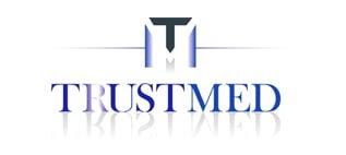 Trust Med